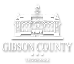 County Government Site - Gibson County, TN